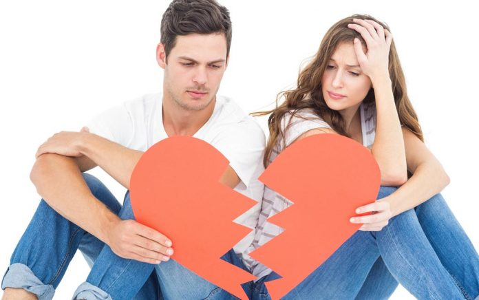 How Can a Christian Deal With Infidelity
